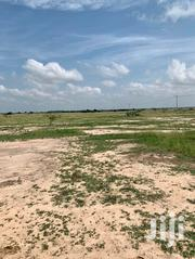 Plots Of Land At Tsopoli For Sale | Land & Plots For Sale for sale in Greater Accra, Ashaiman Municipal