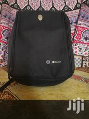 Original Laptop Bag | Bags for sale in Greater Accra, Kwashieman