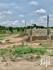 Lands in Estate Zone, Afienya for Sale | Land & Plots For Sale for sale in Greater Accra, Ashaiman Municipal