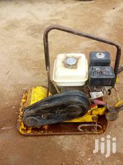 WACKER Machine | Manufacturing Equipment for sale in Greater Accra, Tema Metropolitan
