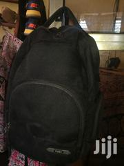 School Bag Available For Everyone | Bags for sale in Greater Accra, Kwashieman