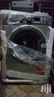 Washing Machine | Home Appliances for sale in Greater Accra, Kwashieman