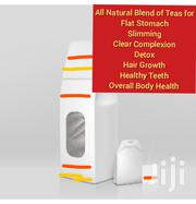 All Natural Blend Of Teas | Meals & Drinks for sale in Greater Accra, Accra Metropolitan