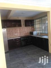 Elegant 2 Bedroom Self Compound for Rent at East Legon- Adjiriganor   Houses & Apartments For Rent for sale in Greater Accra, East Legon