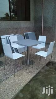 Chairs And Tables | Children's Furniture for sale in Greater Accra, Kwashieman