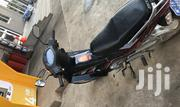 Jincheng JC 110-9 2018 Beige | Motorcycles & Scooters for sale in Greater Accra, Adenta Municipal