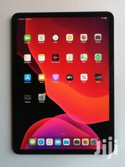 Apple iPad Pro 12.9 256 GB Gray | Tablets for sale in Ashanti, Kumasi Metropolitan