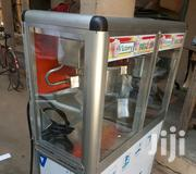 Popcorn Machine On Wheels | Restaurant & Catering Equipment for sale in Greater Accra, Odorkor