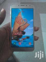 Samsung J4 | Accessories for Mobile Phones & Tablets for sale in Greater Accra, Tema Metropolitan
