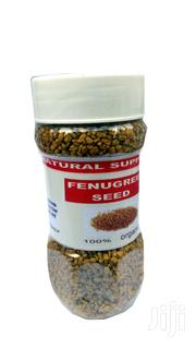 Fenugreek Seed | Feeds, Supplements & Seeds for sale in Ashanti, Kumasi Metropolitan