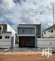 Gorgeous 4 Bedroom House For Sale East Legon | Houses & Apartments For Sale for sale in Greater Accra, East Legon