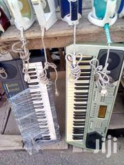 Bontempi Keyboard | Musical Instruments for sale in Greater Accra, Odorkor