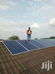 Solar Electric System | Solar Energy for sale in Greater Accra, Apenkwa