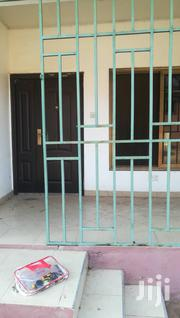 Neat 2bedrooms Aptmt 1yr at Gbawe   Houses & Apartments For Rent for sale in Greater Accra, Ga South Municipal