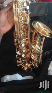 Saxophone Trumpet | Musical Instruments for sale in Greater Accra, Darkuman