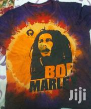 African T-shirts | Clothing for sale in Greater Accra, Dansoman