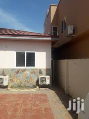 Executive 3 Bedroom Self Compound at West Trasaco for Rent | Houses & Apartments For Rent for sale in Greater Accra, East Legon