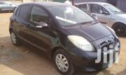 Toyota Vitz 2009   Cars for sale in Greater Accra, Dansoman