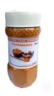 Turmeric Powder | Health & Beauty Services for sale in Ashanti, Kumasi Metropolitan