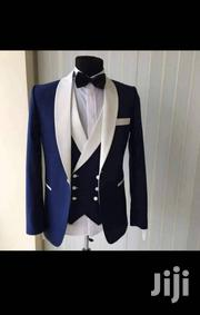 Suit For Sale | Clothing for sale in Greater Accra, Achimota