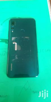 Huawei Y9 Prime 128 GB | Mobile Phones for sale in Northern Region, Tamale Municipal