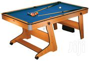 Snooker Tables | Sports Equipment for sale in Greater Accra, North Labone