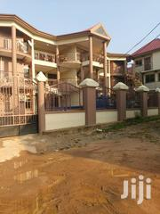 Three Floors Storey Building Apartments | Commercial Property For Sale for sale in Ashanti, Kumasi Metropolitan