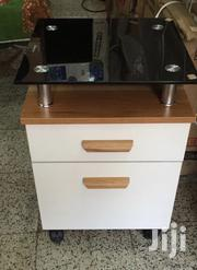 Bed Side Drawer | Furniture for sale in Greater Accra, Adabraka