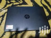 New Laptop HP ProBook 640 G1 4GB Intel Core i5 HDD 500GB   Laptops & Computers for sale in Greater Accra, Dansoman