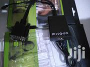 Vga to Hdmi Adapter Cable | TV & DVD Equipment for sale in Greater Accra, North Ridge