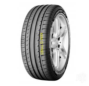 235/60R18 Brand New GT Radial Tyres Tires + Free Delivery