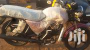 New CFMoto 650NK 2019 Black | Motorcycles & Scooters for sale in Brong Ahafo, Sunyani Municipal