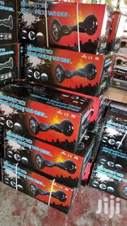 Smart 10 Balance Wheel | Video Game Consoles for sale in Greater Accra, Ashaiman Municipal