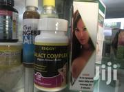 Breast Firming Supplement | Vitamins & Supplements for sale in Greater Accra, Accra Metropolitan