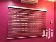 Modern Window Blinds | Windows for sale in Greater Accra, Ga East Municipal