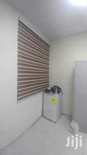 Modern Window Curtains Blinds | Windows for sale in Greater Accra, Ga East Municipal