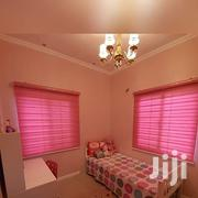 Modern Window Blinds | Windows for sale in Greater Accra, Adenta Municipal