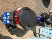 Kymco 2014 Black | Motorcycles & Scooters for sale in Greater Accra, Accra new Town