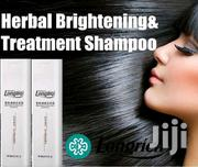 2 In 1 Shampoo And Conditioner | Hair Beauty for sale in Ashanti, Kumasi Metropolitan