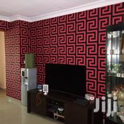 Beautiful Wallpaper | Home Accessories for sale in Greater Accra, Dansoman