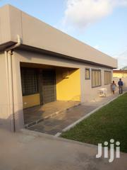 3 Bedroom House for Rent | Houses & Apartments For Rent for sale in Greater Accra, North Kaneshie