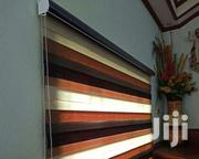 Beautiful Blinds @ Factory Price | Home Accessories for sale in Ashanti, Kumasi Metropolitan
