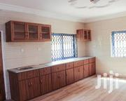 Newly Built Six Master Bedroom House For Rent At Lakeside Estate | Commercial Property For Rent for sale in Greater Accra, Adenta Municipal