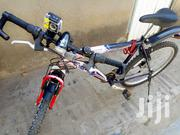 Mountain Bike | Sports Equipment for sale in Greater Accra, Tema Metropolitan