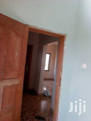 2 Bedroom House for Rent | Houses & Apartments For Rent for sale in Central Region, Gomoa West