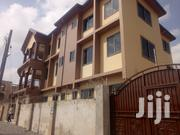 Executive 4 Bedrooms Apartment To Let West Trassaco | Houses & Apartments For Rent for sale in Greater Accra, East Legon