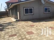3bedroom For Sale | Houses & Apartments For Sale for sale in Central Region, Gomoa West
