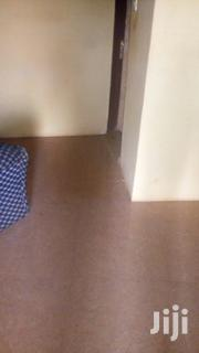 Single Room Slfcontained To Let At Dome Pillar2 | Houses & Apartments For Rent for sale in Greater Accra, Achimota