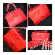 Chanel 3 In Bag | Makeup for sale in Greater Accra, Labadi-Aborm