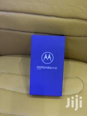 New Motorola One Zoom 128 GB Gray | Mobile Phones for sale in Greater Accra, Achimota